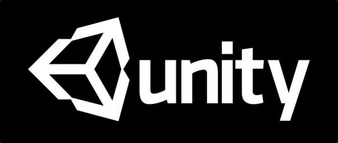 Unity Pro Licenties & Wifi